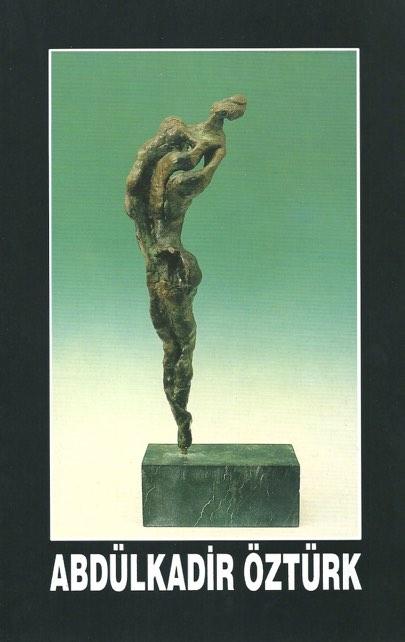 Tem Sanat Galerisi - 1994 - Heykel Sergisi