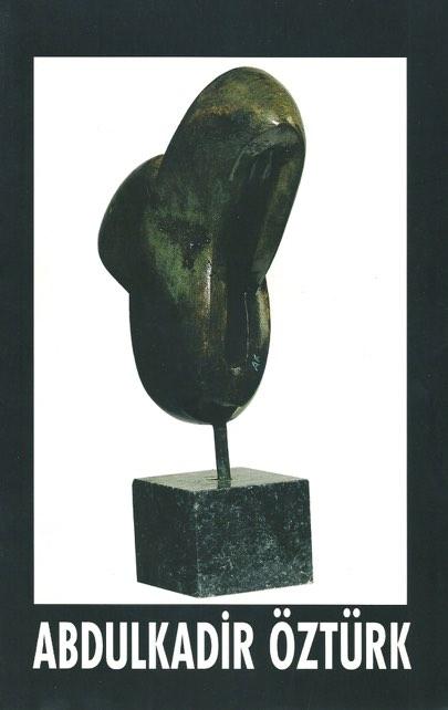 Tem Sanat Galerisi - 2004 - Heykel Sergisi