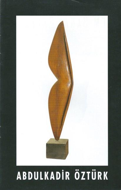 Tem Sanat Galerisi - 2009 - Heykel Sergisi